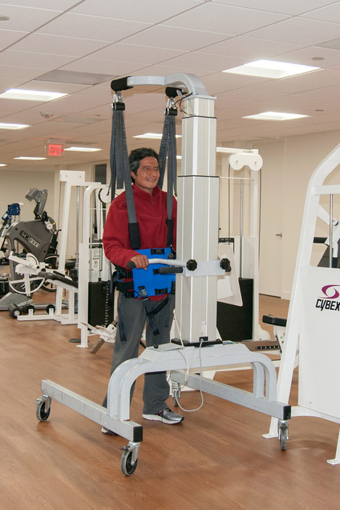 Advanced Physical Therapy And Rehabilitation Center Llc